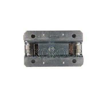 Szyna wyrównawcza 3x6mm2   2x16mm2 1809 BG 5015502-217656