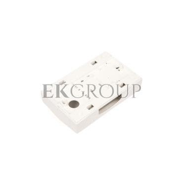 Gong dwutonowy VIVO 230V biały GNS-224-BIA SUN10000111-215842