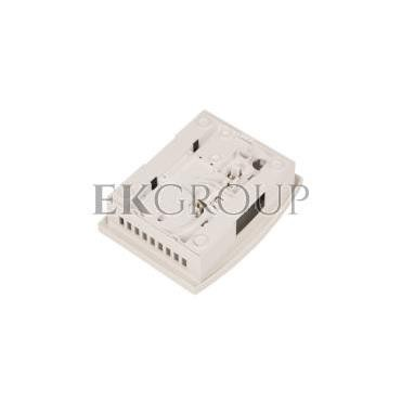 Gong DUO 230V biały GNS-943-BIA SUN10000127-215848