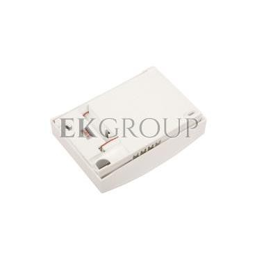 Gong WESTMINSTER 8-230V biały GNU-209-BIA SUN10000173-215854
