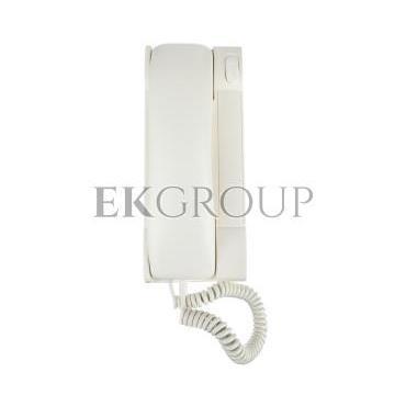 Domofon UNIFON 1132/620 biały-217940