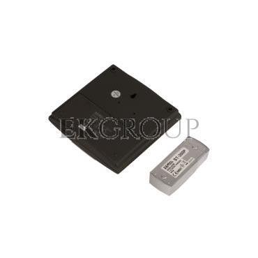 Dzwonek bezprzewodowy SATTINO 6V hermetyczny zasięg 100m ST-230 SUN10000021-215569