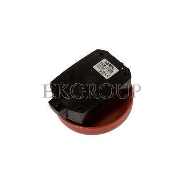 Dzwonek szkolno-alarmowy 230V mały DNS-212M SUN10000045-215683