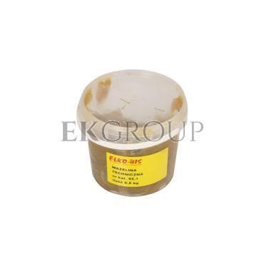 Wazelina techniczna 95.1 /0,5kg/ /99500199/-215207
