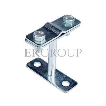 Uchwyt dystansowy L-50mm 63.2 OC /96300201/-217897