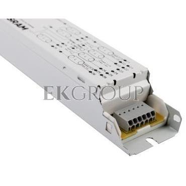 Statecznik elektroniczny QT-FIT8 3/4x18W QUICKTRONIC 4008321294302-207076