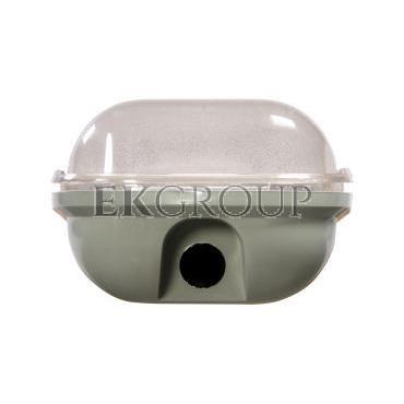 Oprawa hermetyczna 2x58W G13 Ikl. 230V IP65 TCW060 EB 89778099-202717