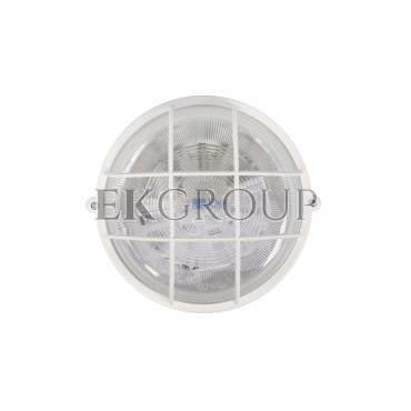 Oprawa kanałowa 1x100W E27 IIkl. 230V IP44 304064-203021