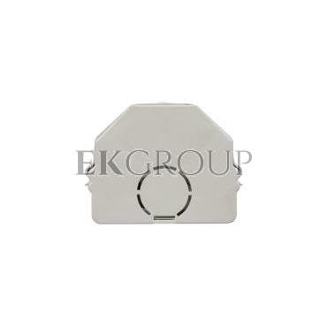 Belka świetlówkowa 1x36W G13 IP20 TMS 022/136 HF 910402269403-200066