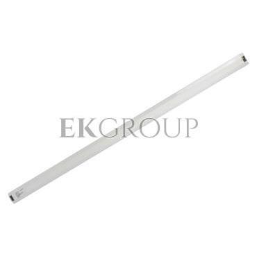 Belka świetlówkowa 1x36W G13 IP20 TMS 022/136 HF 910402269403-200067