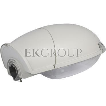 Oprawa uliczna E40 250W 230V IP65 IIkl. SGS102 63466200-204346