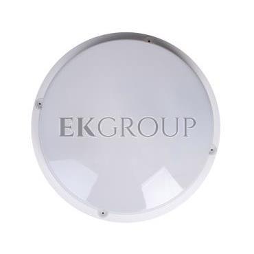 Plafoniera 2x18W G24q-2 230V IP66 MODENA 2x18W EVG IP65 PX3000178-205837