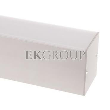 Oprawa wisząca 14W IP44 PLX ALU EVG X-line 0E1XL114PLX-203659