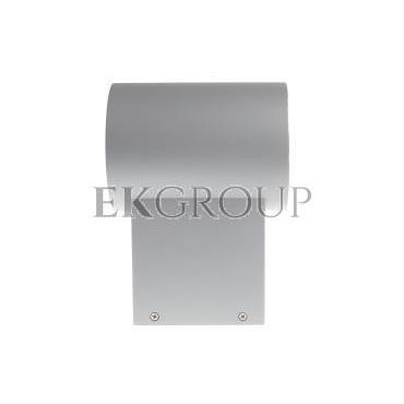 Oprawa architektoniczna 35W G12 IP65 Ikl symetryczna Rotunda I DL.001-203980