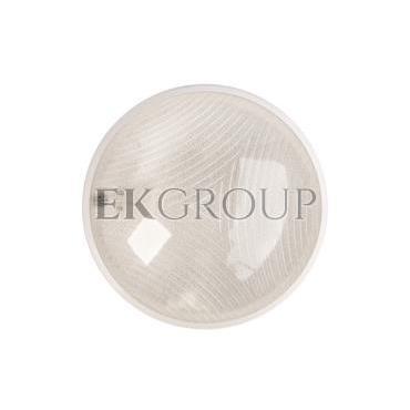 Plafoniera 1x75W E27 Ikl. 230V IP44 CAMEA 140235-205825