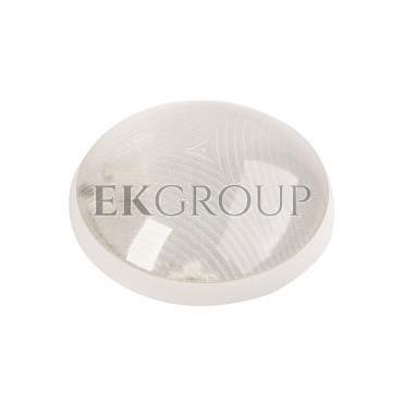 Plafoniera 1x75W E27 Ikl. 230V IP44 CAMEA 140235-205826