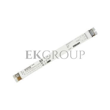 Statecznik elektroniczny QT-FIT8 2x36W QUICKTRONIC FIT 4008321294265-207081