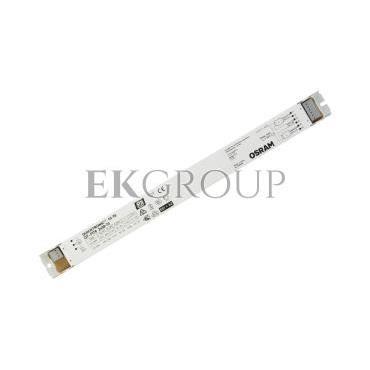 Statecznik elektroniczny QT-FIT8 2x58-70W QUICKTRONIC FIT 4008321294289-207082