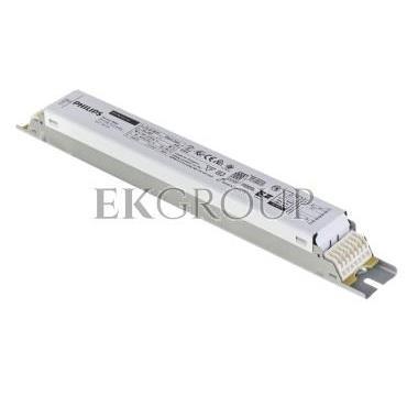 Statecznik elektroniczny HF-P 258 8727900911725-207150