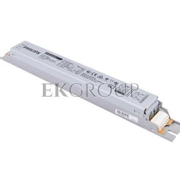 Statecznik elektroniczny HF-S 258 TLD II 2x58W 8727900897463-207085