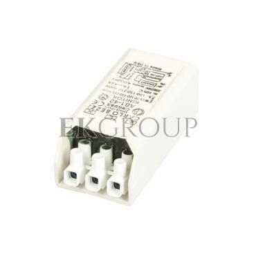 Zapłonnik 35-400W AB1-40 CB6983-208081