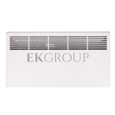 Grzejnik BETA 750W 719x 389x 85mm IP21 EPHBM07P-216882
