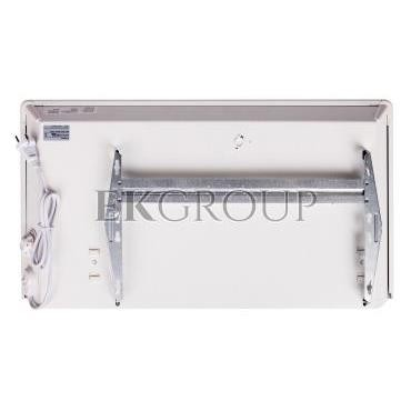 Grzejnik BETA 750W 719x 389x 85mm IP21 EPHBM07P-216883