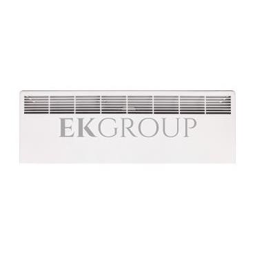 Grzejnik BETA 1500W 1121x 389x 85mm IP21 EPHBM15P-216886