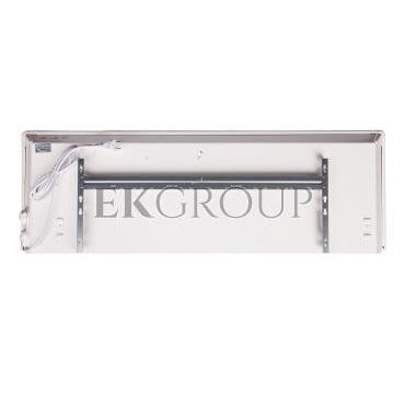 Grzejnik BETA 1500W 1121x 389x 85mm IP21 EPHBM15P-216887