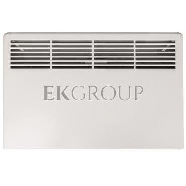 Grzejnik BETA 500W 389x 585x 85mm IP21 EPHBM05P-216891