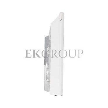 Grzejnik BETA 500W 389x 585x 85mm IP21 EPHBM05P-216892