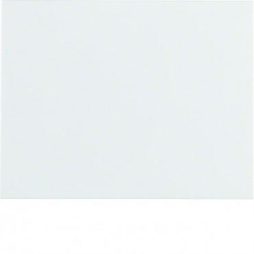 K.1 Klawisz śnieżnobiały 14057009