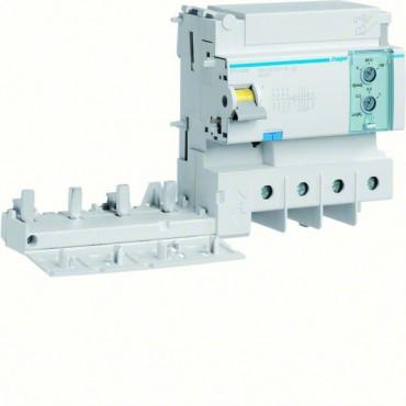 Blok różnicowoprądowy HI 4P 125A 0,3-0,5-1A  0-S60-150ms typ AC BTH480E