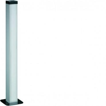 Minikolumna jednostronna DA200-45 700mm aluminium DAP45700ELN