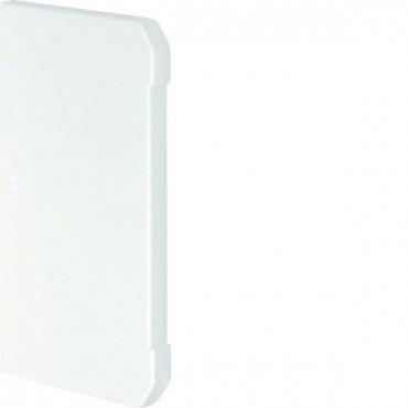 Końcówka 110x70mm BRN 70110 biała G12039010