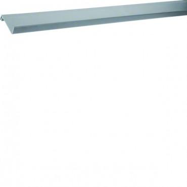 BRS/LFS Przegroda PVC G1612