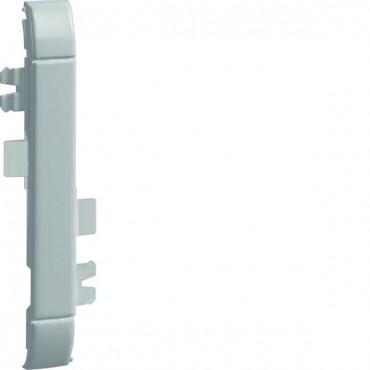 Łącznik maskownic ABS bezhalogenowe (HFR) jasnoszary GV0807035
