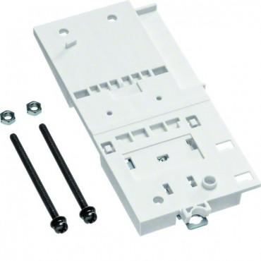 Adapter montażowy na szynę TH35 do x160 HYA033H
