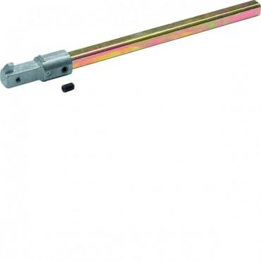Wałek napędu 320mm do HA HZC102