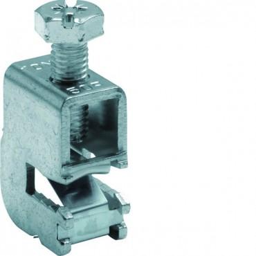 Zacisk do szyn zbiorczych 1,5-50mm2 K96D
