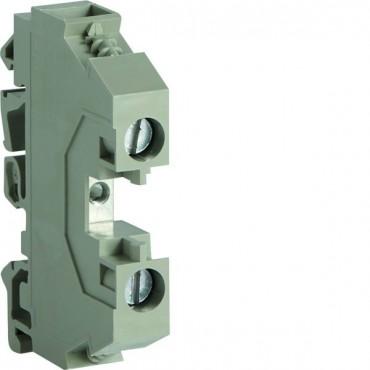Zacisk szeregowy neutralny 10mm2 KXA10L