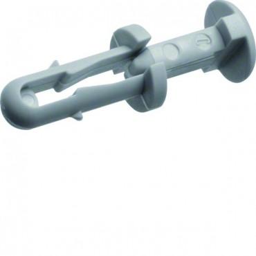 Nit rozporowy 6mm bezhalogenowy grubość zacisku 3-8mm L5067