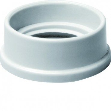 Pierścień izolacyjny D E27 DII 25A LE27IR