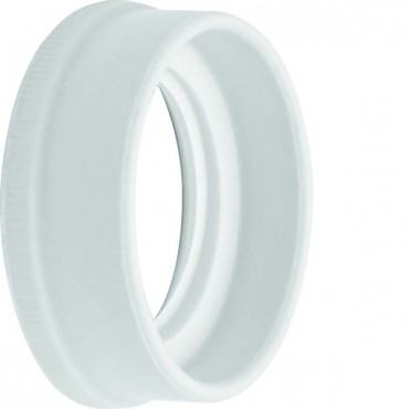 Pierścień izolacyjny D E33 DIII 63A  LE33IR