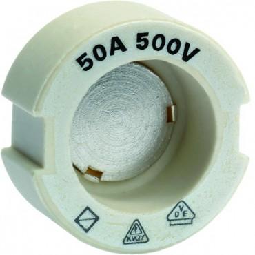 Wstawka kalibrowa DIII E33 50A LE33P50