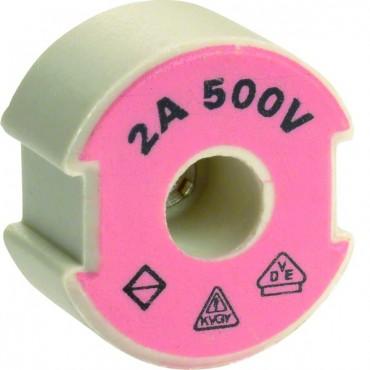 Wstawka kalibrowa DII 25A D SII/E27 LE27P25