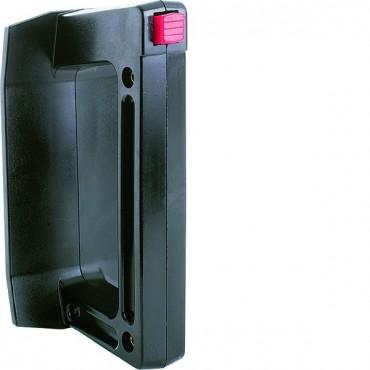 Uchwyt do bezpieczników NH1-NH4 LNH00-4G