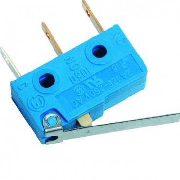 Sygnalizator stanu rozłączników NH00/1/2/3 2A 250V LZ053
