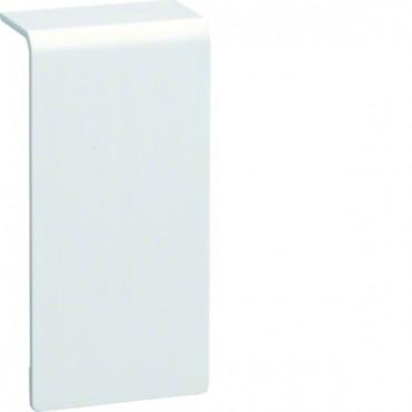 Łącznik SL20080 biały SL2008079010
