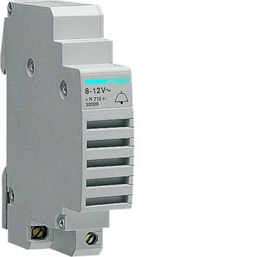 Dzwonek modułowy 230V 0,03A 85dB SU213